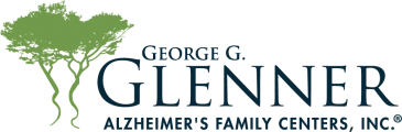 The George G. Glenner Alzheimer's Family Centers, Inc.®