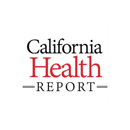 CA Health Report