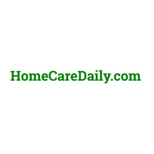 HomeCareDaily.com