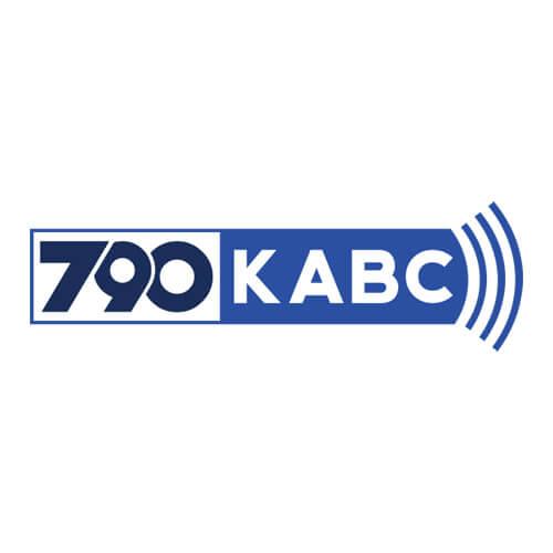 790 KABC Radio