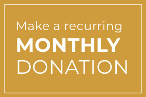 Make a Recurring Monthly Donation