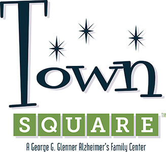 TOWN SQUARE®