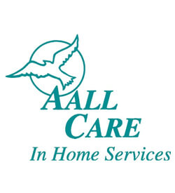 AALL Care