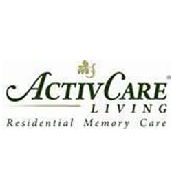 Active Care Living