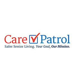 Care Patrol