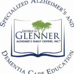 GLENNER EDUCATION