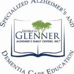 GLENNER EDUCATION