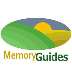 Memory Guides