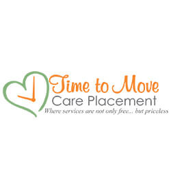 Time to Move Care Placement