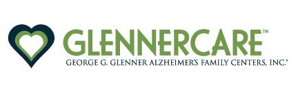 GLENNERCARE™