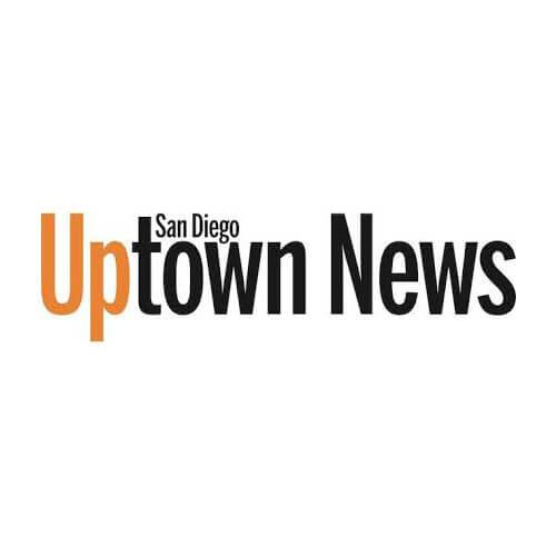 San Diego Uptown News
