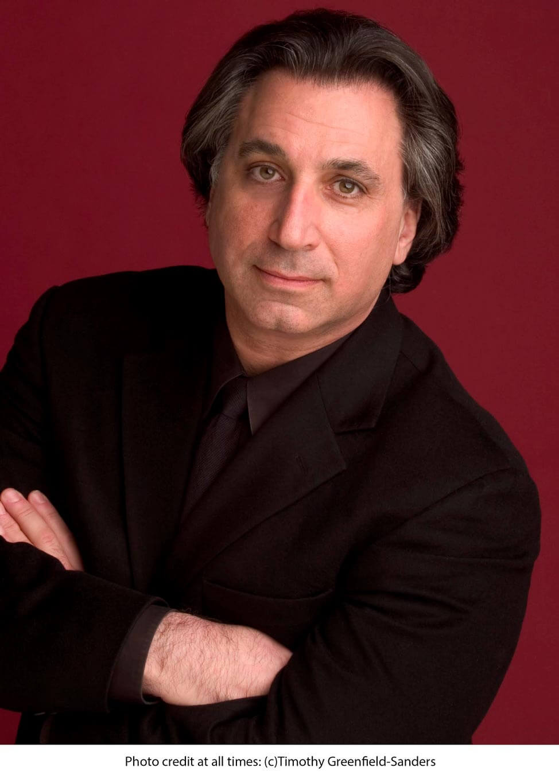 Richard Danielpour
