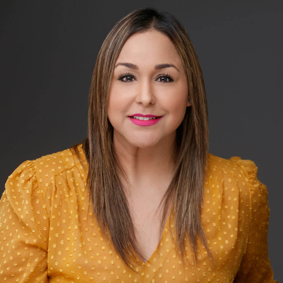 Tanya Navarro