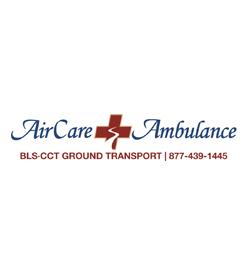 Air Care Ambulance