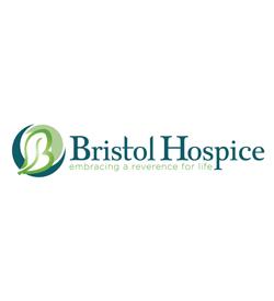 Bristol Hospice