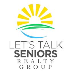 Let's Talk Seniors