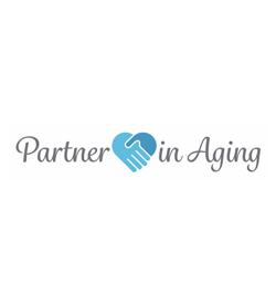 Partner in Aging