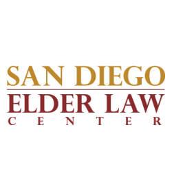 San Diego Elder Law Center