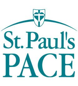St. Paul's PACE
