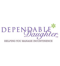 Dependable Daughter