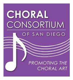 Choral Consortium of San Diego